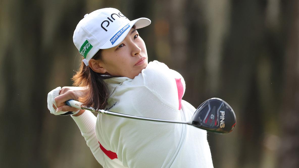 日本 女子 オープン 2020 2020年日本女子オープンゴルフ選手権